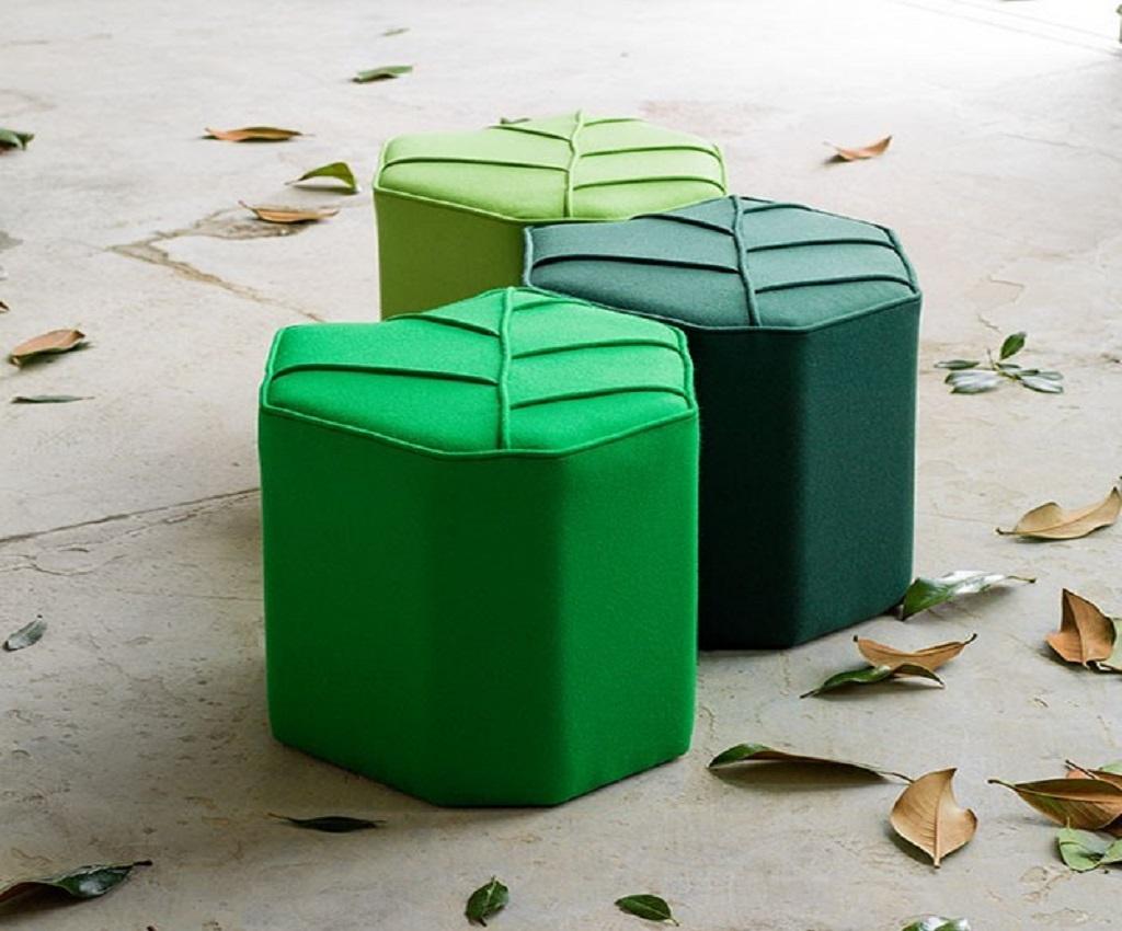 Leaf stool edited 2