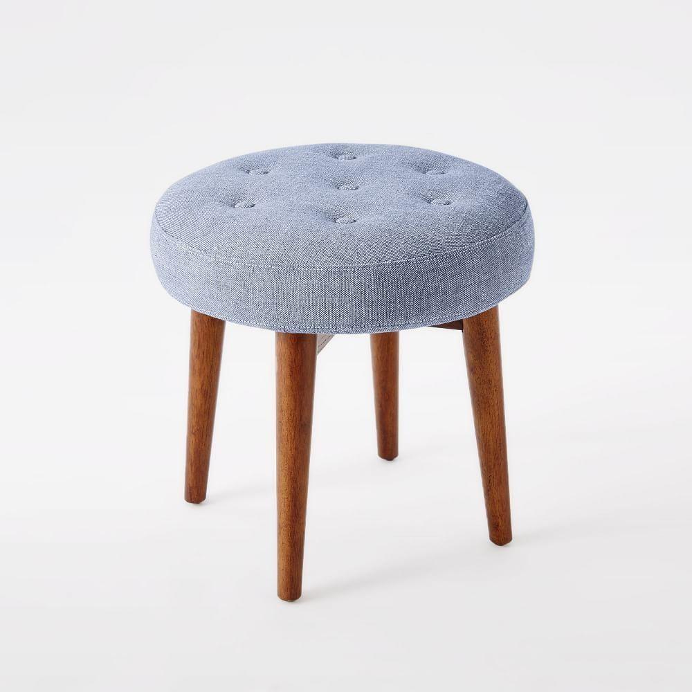 Soft furnishing 1