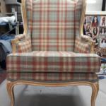 Soft furnishing 2