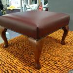 Soft furnishing 4